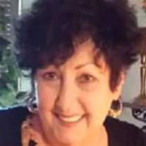 Carol L. Sorrendino
