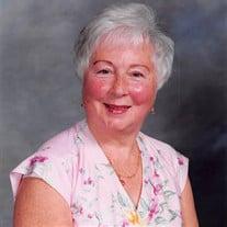 Irene  R. Sigel