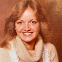 Diane J. Derrick