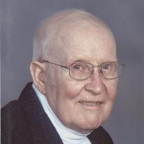 John Butel