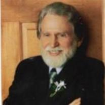 John S. Nelson Jr.