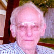 Richard L. Clemen