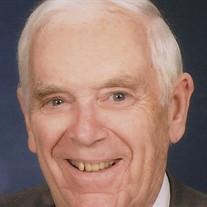 William L Scheerer