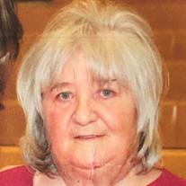 Jo Ann Moore