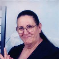 Ms. Linda Jackson