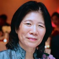 Yuanyi Jao