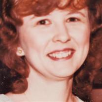 Sherrie Lynn Brannon