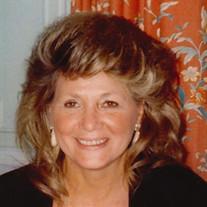 Joan Mary DiMaria