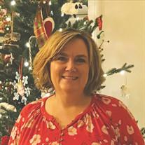 Shelley Lynn Goodine