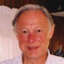 James  E.  Merickel