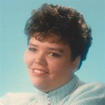 Lynda Kay Petersen