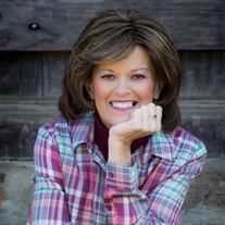 Donna Gail Doan