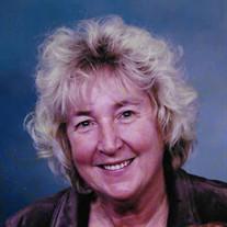 Nancy L.  Gibson