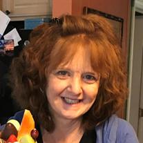 Debbie A. Siegel