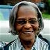 MRS.  RUTH TOSTER