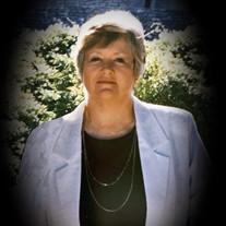 Debra J. Wilson