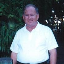 Kenneth Warren Parker