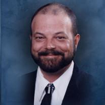 Steve Allen Smith