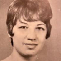 Kathryn E. Bomberger