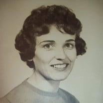 Conna Sue Vanover