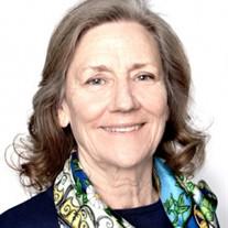 Charlotte L. Corbit