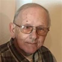 Melvin L. Baird