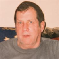 Charles Ernest Smallwood