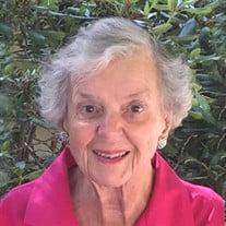 Katherine Cole Rorison