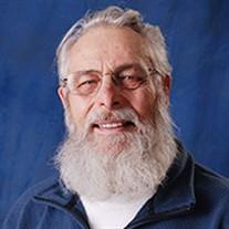 Leonard Herman Benser