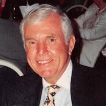 Robert D. Walden