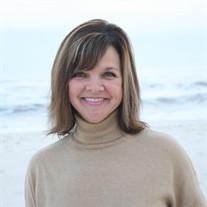 Mrs. Stephanie Callaway