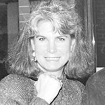 Cathy Marie Dobbelmann