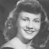 Carolyn Mary Gottsacker