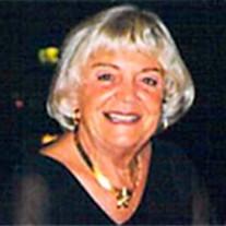 Betty Norgaard