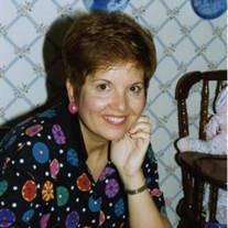 Ruthanne Redman