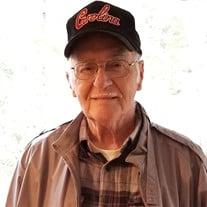 Bobby L.  Pittman