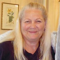 Connie L. Santangelo