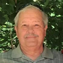 Stuart Clarence Meyer