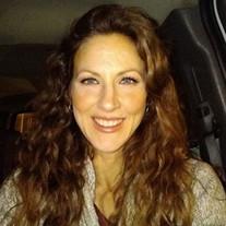 Sarah M. (Kielar) Ervin