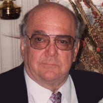 Paul E. Kreilein