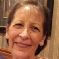 Janet S. Church
