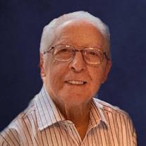 Anthony T. Magrini