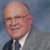 Francis C. Oleson