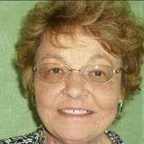 Deborah Kay Porter