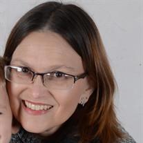 Brenda E. Collenette