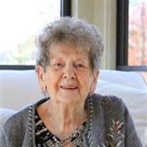 Jeannette L. Toney