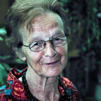Ida Assinck