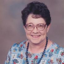 Dorothy E. Zipprich