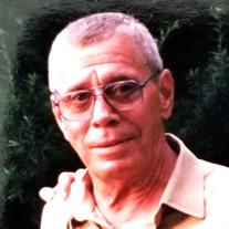 Harold Dean Lessmeier