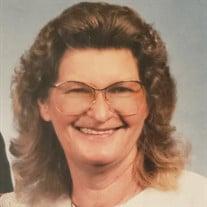 Jean Bradley